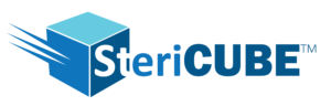 The SteriCUBE™ System